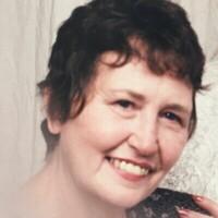 Rose Dolores Clement, 79