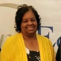 Shirley Mae Dorsey, 65