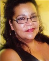 Barbara Lee Gallegos, 55
