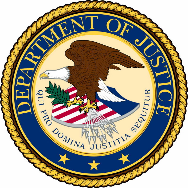 Department of Justice Launches Global Action Against NetWalker Ransomware, NetWalker Defendant Charged, Nearly $500,000 Seized