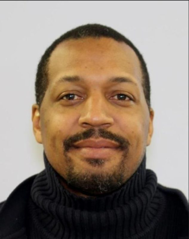 Prince George's County Detectives Charge Suspect in Connection with Murder of Woman Found Deceased at Apartment Fire