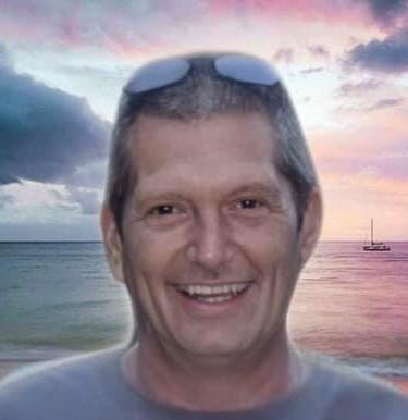 Michael B. Wilkinson, 57