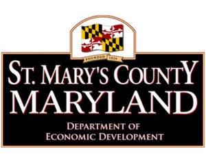 Maryland Department of Economic Development and Visit St. Mary's Launch Restaurant BOOST Gift Card Program