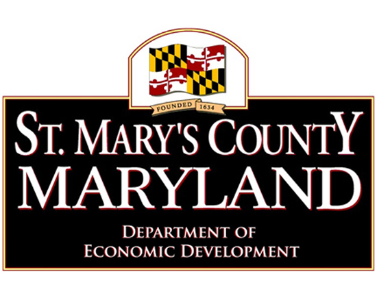 Southern Maryland's Annual Crab Pot Pitch Competition to be Held Virtually on Thursday, October 29, 2020