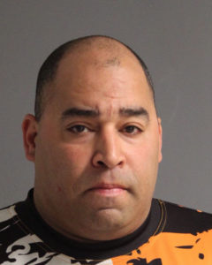 Anne Arundel Police Arrest Man After Sexual Assaulting Child Over the Course of 8-Months