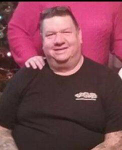 Bobby Donald Boutwell, Jr., 55