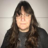 Tina Lea (Stewart) Braziel, 50