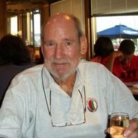 """Richard Allen (""""Dick"""") Haas, 84"""
