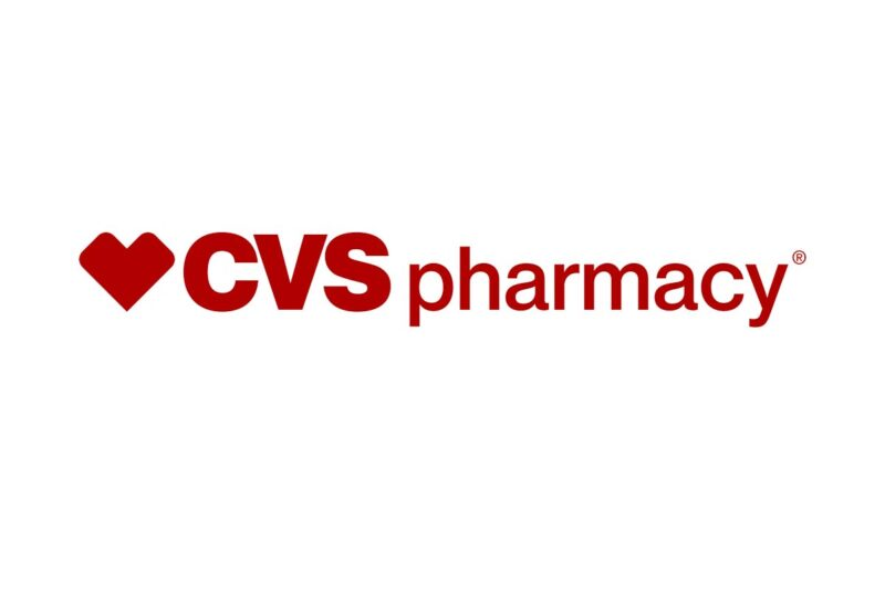 CVS Health Opens 17 New Drive-Thru Test Sites in Maryland as Part of Nationwide COVID-19 Response