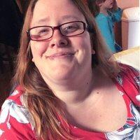 Lacy Jean Bullard, 33
