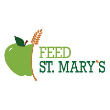 St. Mary's County Food Bank Receives $20,000 State Allocation Award
