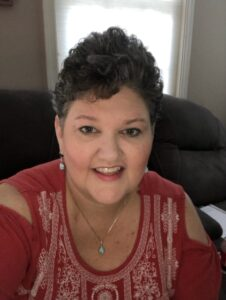 Stacy L. Farnese, 50