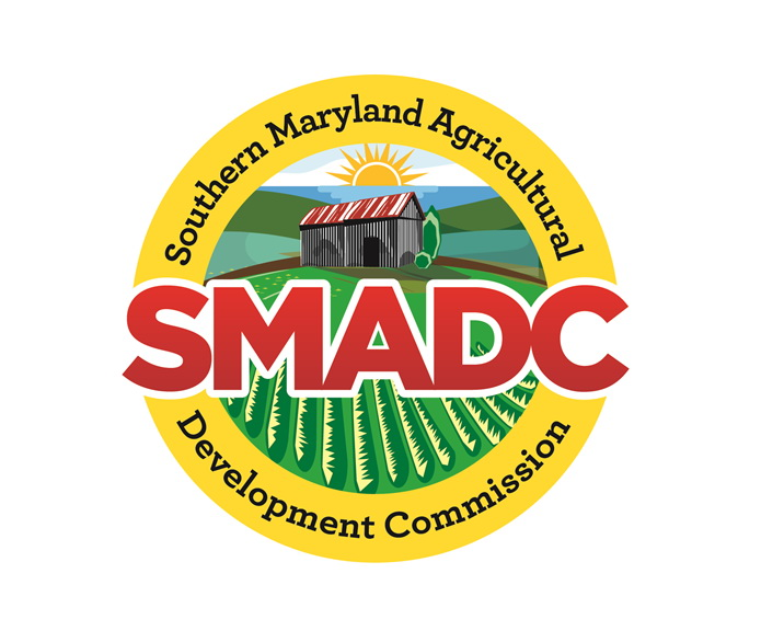 Southern Maryland Agriculture Development Commision Introduces Farmer Mini Grant Program