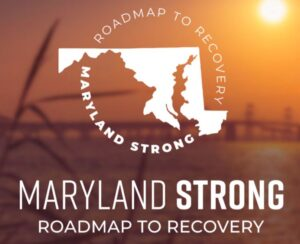 Governor Hogan Announces Next Stage Two Reopenings, Including Indoor Dining and Outdoor Amusements