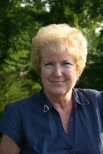 "Jannette Proffitt Norris, ""Jan"", 72"