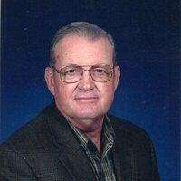 """William """"Bill"""" Conrad Lederer, 83"""