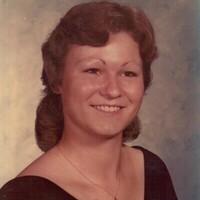 "Patricia ""Patty"" Lynn Morgan McKinney"