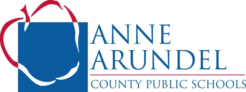 Anne Arundel County Public Schools to Employ Vitrual Learning for First Semester of 2020-2021 School Year