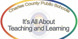 Charles County Public Schools Phase 2 Planning: Bus Routes and Enhanced Transportation Safety Guidelines