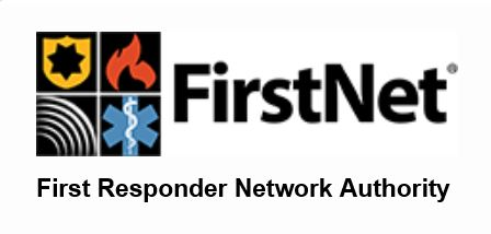 First Responders Across Maryland Get Boost in Wireless Communications with Public Safety Communications Enhancements