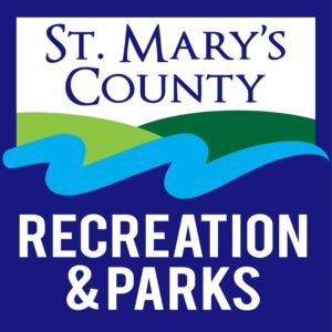 Department of Recreation & Parks Announces Recreational & Middle School Select Youth Basketball & Cheer Leagues