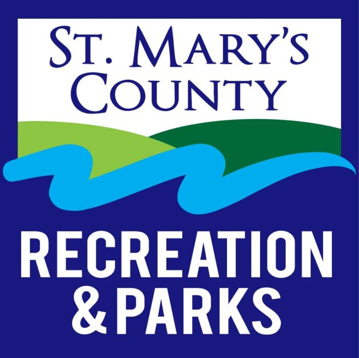 St. Mary's County Recreation & Parks Announce Surprise Egg Hunt Starting TODAY!