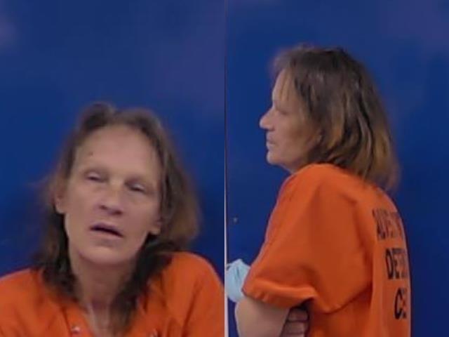 Sandra Lee Pitcher, 52, of Solomons