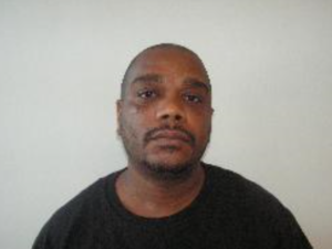 Police in St. Mary's County Identify Tyreke Kenyatta Cutchember as Drug Dealer who Sold Drugs That Lead to a Fatal Overdose in June
