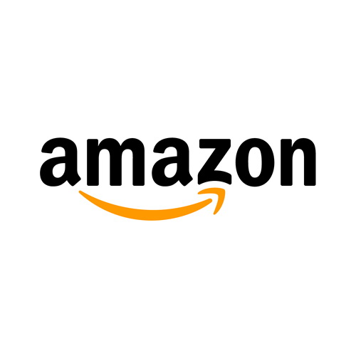 Amazon Delivery Station Set to Open in Waldorf in 2020