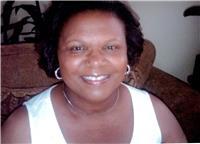 Frances Hawkins, 67