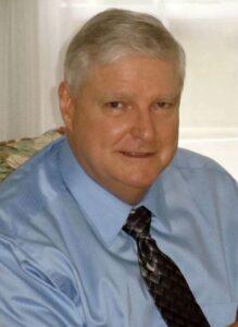 Ralph Earle Belyea Jr.