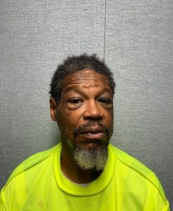 UPDATE: Anonymous Tip Leads to Homicide Detectives Arresting a 55-Year-Old Man Wanted for Fatal Shooting in July
