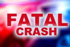 UPDATE: La Plata Man Succumbs to Injuries Sustained in Single Vehicle Collision in La Plata
