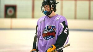 UPDATE: Gofundme Page Started for 13-Year-Old Who Died After Injury at Hockey Camp at Capital Club House in Waldorf