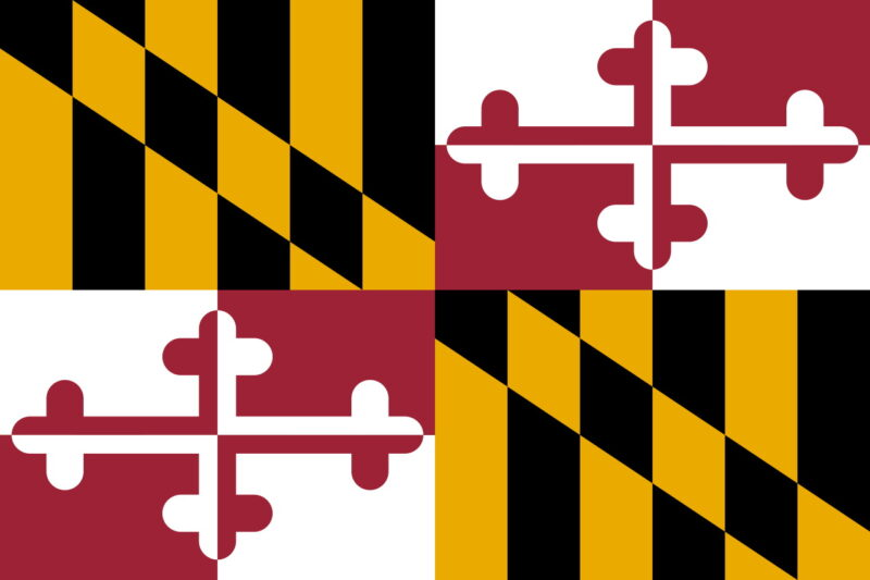 Maryland to Commemorate One-Year Anniversary of First COVID-19 Cases, March 5 Proclaimed as COVID-19 Day of Remembrance