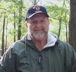 Gary Leroy Watson, 73