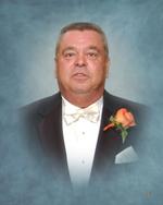 "Mechanicsville Volunteer Fire Department Regrets to Announce Passing of Life Member Preston J. ""Stink"" Downs"