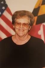 Diane Marie Hall, 73