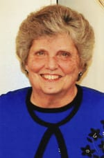 Ann Marie Diehl, 70