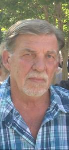 Michael Lee Rison, 67