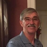 James Francis Howe, 74