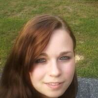 Bethany Carolyn Deibler, 25