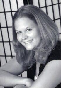 Kendra LeAnn Dudley Armold, 33