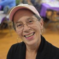 Carol Ann Farrington, 60