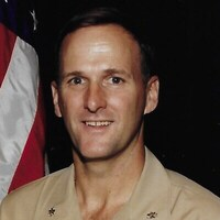 Lt. Col. (USMC Ret.) Frederick Roland Wagner Jr., 70