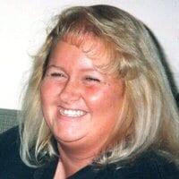 Annette Marie Brash, 55