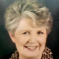 Anna Smith, 76