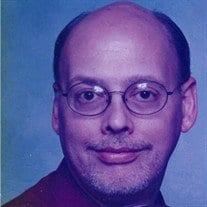 David Charles Christian, 63