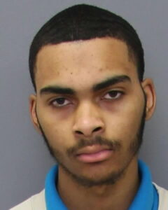 UPDATE: Police Make Arrest in Shooting of 20-Year-Old Shot in Bryans Road