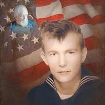Joseph Lee Anthony, 75
